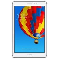 تصویر تبلت هواوی مدل MediaPad T1 | ظرفیت 8 گیگابایت، 8 اینچ، 3G