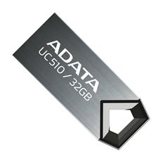 تصویر فلش مموری ای دیتا مدل UC510 | ظرفیت 16 گیگابایت
