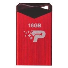 تصویر فلشمموری پاتریوت مدل Vex | ظرفیت 16 گیگابایت، پورت USB 3.1