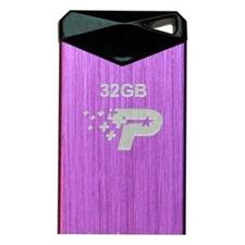 تصویر فلشمموری پاتریوت مدل Vex | ظرفیت 32 گیگابایت، پورت USB 3.1