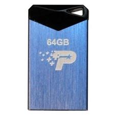 تصویر فلشمموری پاتریوت مدل Vex | ظرفیت 64 گیگابایت، پورت USB 3.1