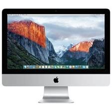 تصویر کامپیوتربدونکیس اپل آیمک مدل MK142 | پردازنده i5 Dual-Core