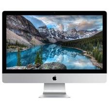 تصویر کامپیوتربدونکیس اپل آیمک مدل MK462 | رتینا 5K، پردازنده i5 Quad-Core