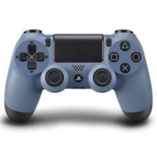 تصویر دسته بازی سونی مدل DualShock 4 | نسخه Limited Edition، مخصوص کنسول پلیاستیشن 4