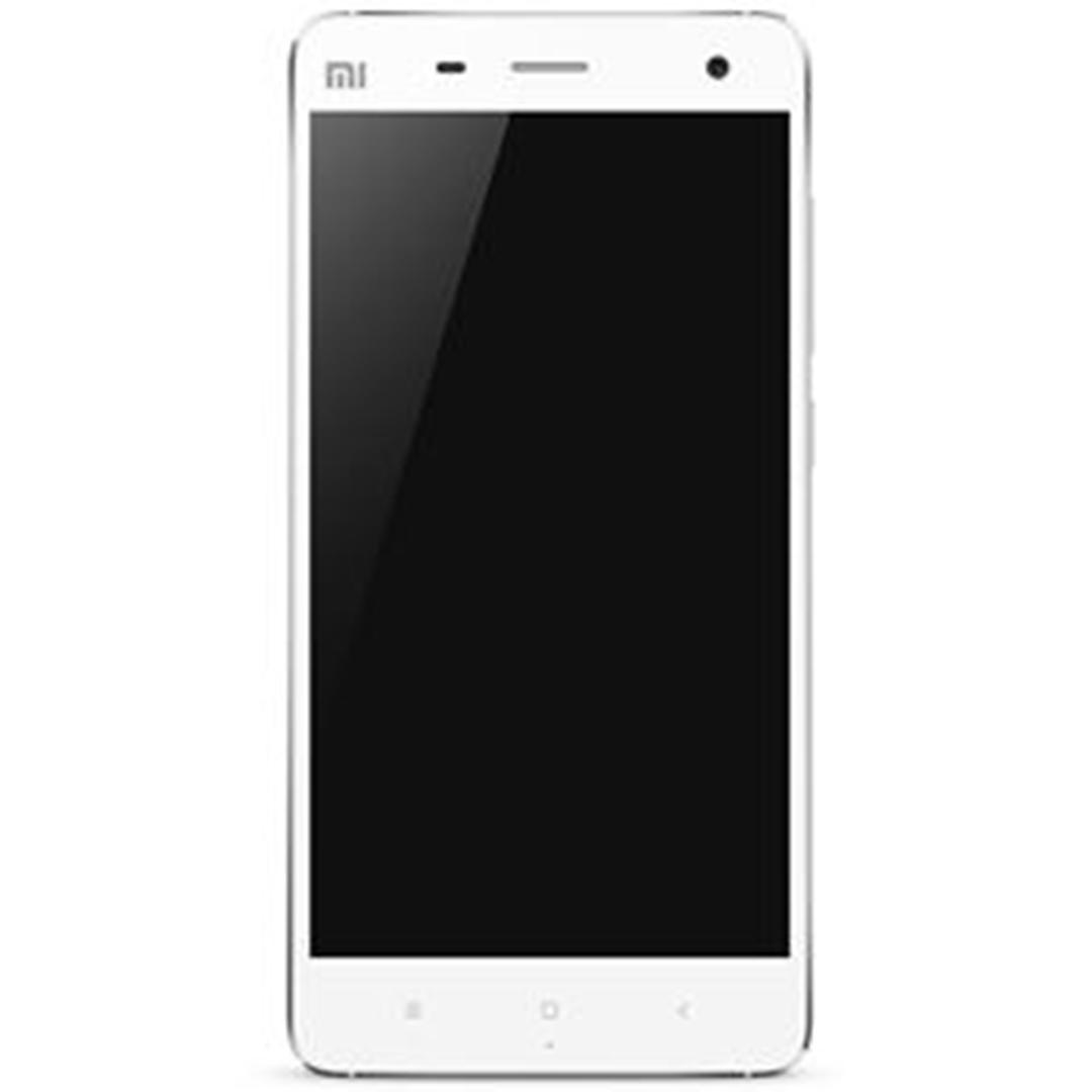 تصویر موبایل شیائومی مدل Mi 4 | ظرفیت 16 گیگابایت