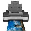 تصویر پرینتر اپسون مدل Stylus Photo 1410 مخصوص عکس | رنگی