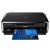 تصویر پرینتر کانن مدل PIXMA iP7240 Inkjet مخصوص عکس | رنگی