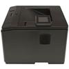 تصویر پرینتر اچپی مدل LaserJet Pro 400 M401a | سیاهوسفید