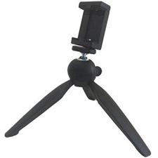 تصویر سهپایهنگهدارنده موبایل و دوربیندیجیتال مدل D-808