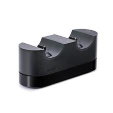 تصویر پایه شارژ دسته PS4 مدل Dual Shock 4 Charging Station