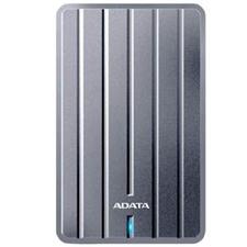 تصویر هارد دیسک اکسترنال ای دیتا مدل HC660   ظرفیت یک ترابایت، پورت USB 3.0