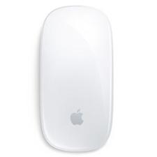 تصویر ماوس اپل مدل Magic Mouse 2