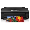 تصویر پرینتر اپسون مدل 1430 Inkjet | رنگی