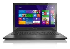 تصویر لپ تاپ لنوو مدل Essential G5045   پانزده اینچ، پردازنده اینتل E1-6010
