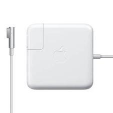 تصویر شارژر دیواری اپل مدل MC747 | مخصوص مکبوک