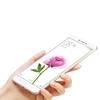 تصویر موبایل شیائومی مدل Mi Max | ظرفیت 32 گیگابایت، دو سیمکارت