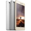 تصویر موبایل شیائومی مدل Redmi 3   ظرفیت 16 گیگابایت، دو سیمکارت