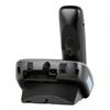 تصویر تلفن بی سیم پاناسونیک مدل KX-TG6511