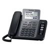 تصویر تلفن بی سیم پاناسونیک مدل KX-TG9472   دوخط، منشیتلفنی
