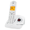 تصویر تلفن آلکاتل مدل F370 Voice   بیسیم، تکخط، منشیتلفنی