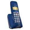 تصویر تلفن گیگاست مدل A120   بیسیم، تکخط