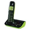 تصویر تلفن آلکاتل مدل Sigma 260 Voice | بیسیم، تکخط، منشیتلفنی