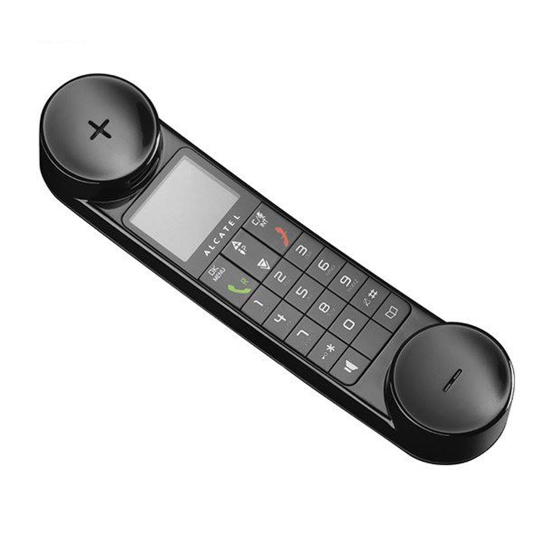 تصویر تلفن آلکاتل مدل Origin   بیسیم، تکخط