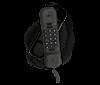 تصویر تلفن آلکاتل مدل T16 | باسیم، تکخط