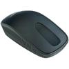 تصویر ماوس بیسیم لاجیتک مدل Zone Touch T400 | دقت 1000dpi