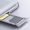 تصویر موبایل شیائومی مدل Redmi Note 4 | ظرفیت 16 گیگابایت، دو سیمکارت