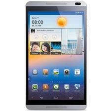 تصویر تبلت هواوی مدل MediaPad M1 | ظرفیت 8 گیگابایت، 8 اینچ، LTE