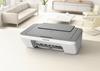 تصویر پرینتر کانن سهکاره مدل PIXMA MG2420 Inkjet | رنگی
