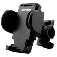 تصویر پایهنگهدارنده موبایل نزتک مدل N2200