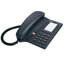 تصویر تلفن گیگاست مدل ES 5010 | باسیم، تکخط