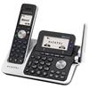 تصویر تلفن آلکاتل مدل XP2050 | بیسیم، تکخط، منشیتلفنی