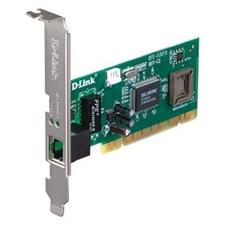 تصویر کارت شبکه دی-لینک مدل DFE-530TX | باسیم، درگاه PCI