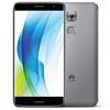 تصویر موبایل هواوی مدل Nova Plus | ظرفیت 32 گیگابایت، دو سیمکارت