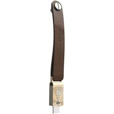 تصویر فلشمموری آدامالمنتس مدل Roma   ظرفیت 128 گیگابایت، OTG پورت USB Type-C