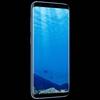 تصویر موبایل سامسونگ مدل گلکسی Galaxy S8 | ظرفیت 64 گیگابایت، دو سیمکارت