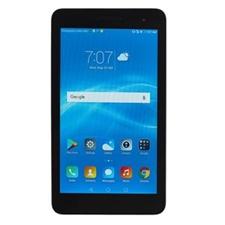تصویر تبلت هواوی مدل MediaPad T2 | ظرفیت 16 گیگابایت، 7 اینچ، LTE