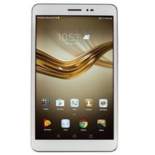 تصویر تبلت هواوی مدل MediaPad T2 8 Pro | ظرفیت 16 گیگابایت، 8 اینچ، LTE
