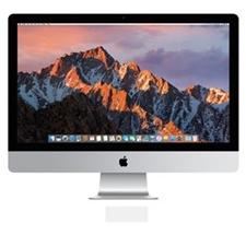 تصویر کامپیوتربدونکیس اپل آیمک مدل MMQA2 | پردازنده i5 Dual-Core