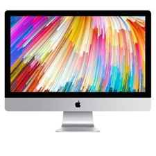 تصویر کامپیوتربدونکیس اپل آیمک مدل MNED2 | رتینا 5K، پردازنده i5 Quad-Core