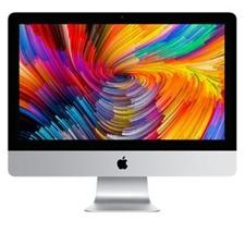 تصویر کامپیوتربدونکیس اپل آیمک مدل MNE02 | رتینا 4K، پردازنده i5 Quad Core