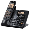 تصویر تلفن پاناسونیک مدل KX-TG3811BX | بیسیم، تکخط