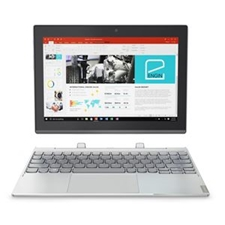 تصویر تبلت لنوو مدل IdeaPad Miix 320 | ظرفیت 64 گیگابایت، 10 اینچ، LTE