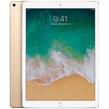 تصویر تبلت اپل آیپد مدل 2017 iPad Pro | ظرفیت 64 گیگابایت، 12.9 اینچ، 4G