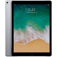 تصویر تبلت اپل آیپد مدل 2017 iPad Pro | ظرفیت 512 گیگابایت، 12.9 اینچ، WiFi