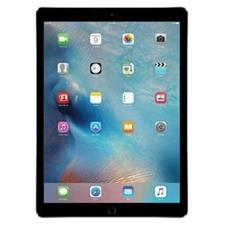 تصویر تبلت اپل آیپد مدل iPad | ظرفیت 32 گیگابایت، 9.7 اینچ، 4G