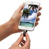 تصویر فلش مموری سن دیسک مدل iXpand Flash Drive | ظرفیت 16 گیگابایت
